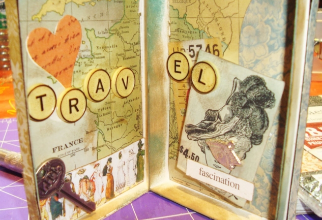 Seyahatname'den Yolda'ya En İyi Seyahat Kitapları