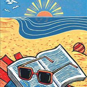 Tatilde Keyifli Arkadaş Arayanlara Yaz Kitapları Listesi