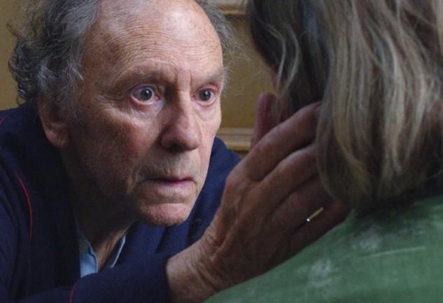Ödüllü Fransız Filmleri: César Ödüllü Filmler
