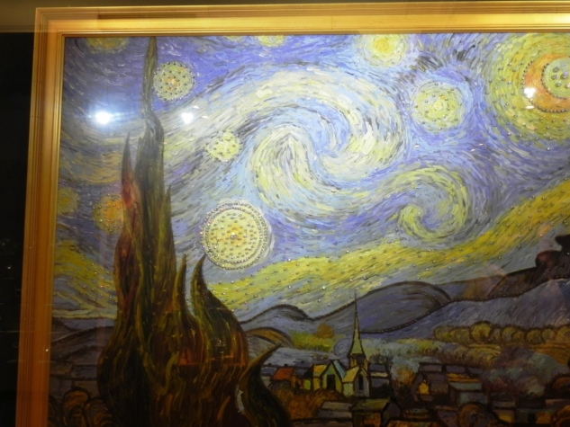 diamantmuseumamsterdam – vangogh