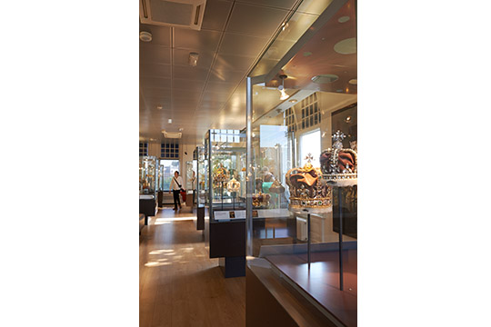 diamantmuseumamsterdam