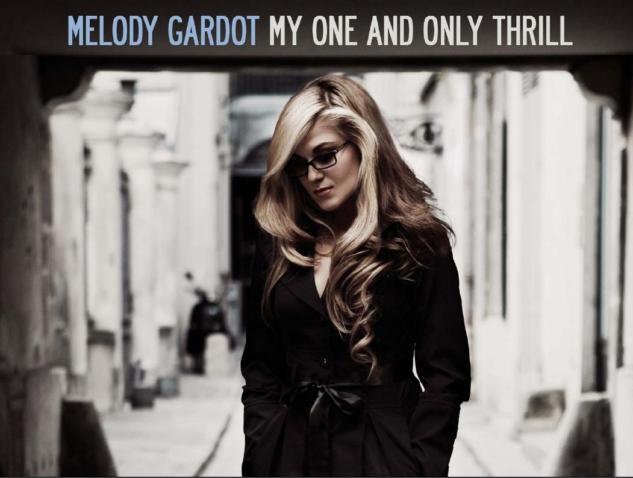 melody gardot 4