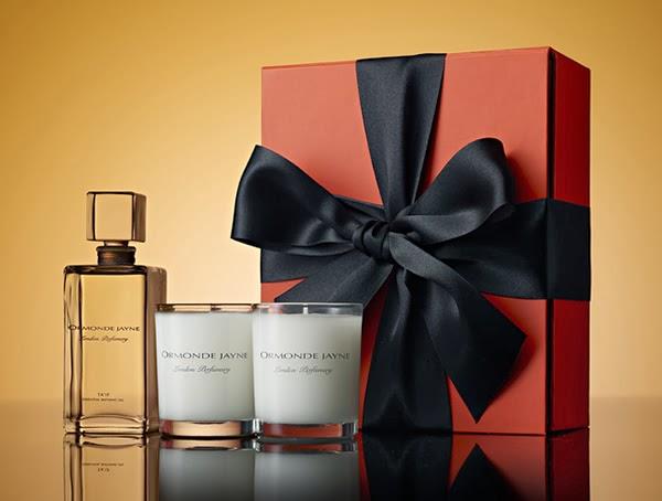 parfum 6