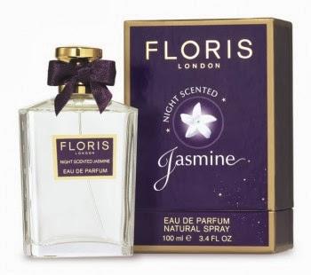 parfum 8