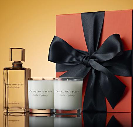 Türünün Tek Örneği: Kişiye Özel Parfüm İsteyenlere Öneriler