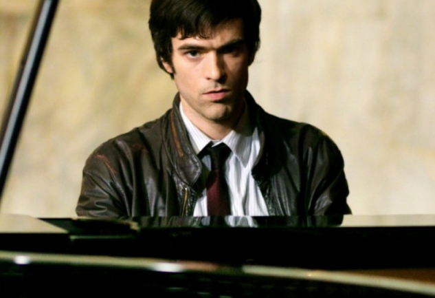 Virtüöz Karakterler: Piyanist Filmleri
