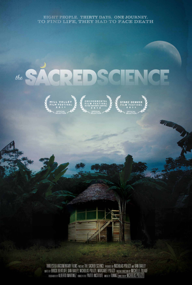 sacred science