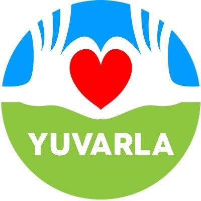 Yuvarla!