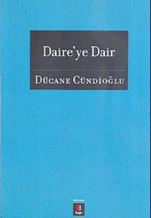 daireye-dair-ducane-cundioglu