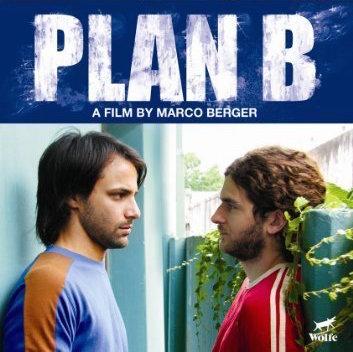Keşif Sineması: Plan B