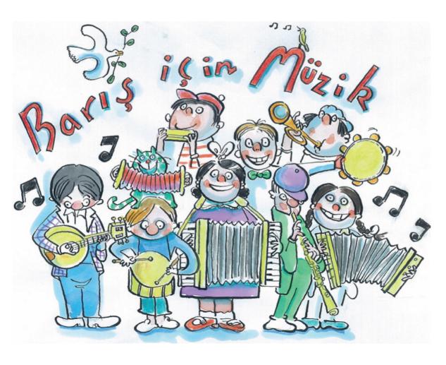 baris_icin_muzik_logo