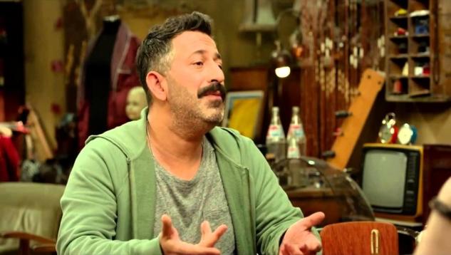 Cem Yılmaz Filmleri: Türk Sinemasının En Çok Güldüreni