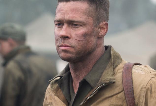 Brad Pitt Filmleri: En İyileriyle Mercek Altında