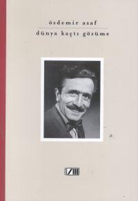 kitap önerileri - şiir kitapları