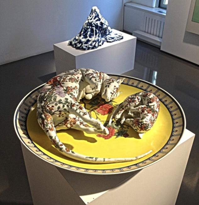 Krampf Gallery 6