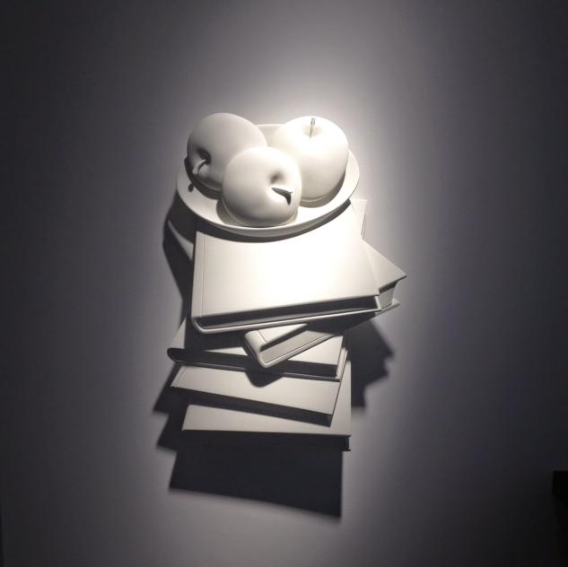 Krampf Gallery 8
