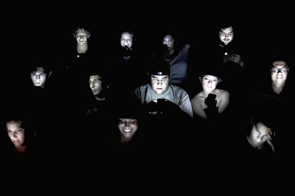 Mimarca Detay #7 – Bilmeyenler için Tiyatro Adabı