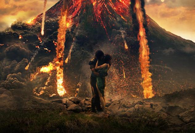 İyi Filmde Kötü Filmde: Yanardağ Filmleri
