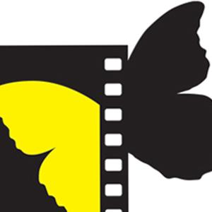 Sürdürülebilir Yaşam Film Festivali 11 Kentte!