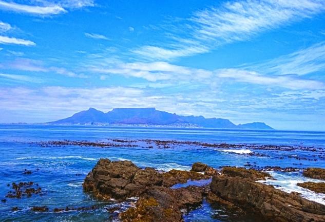 2014 Dünya Tasarım Başkenti: Cape Town