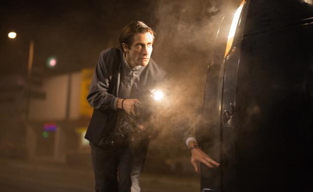 Hayranıyız: İzlemeniz Gereken 15 Jake Gyllenhaal Filmi