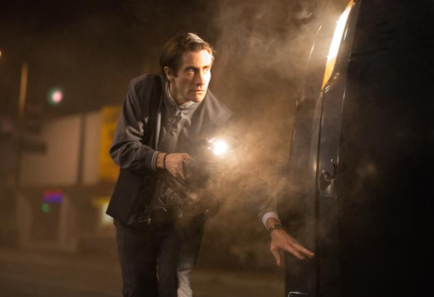 Jake Gyllenhaal Filmleri: Hayranları İçin Dopdolu Bir Liste