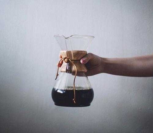 Kahve 102: Brewing Konusunda Ciddiyiz!