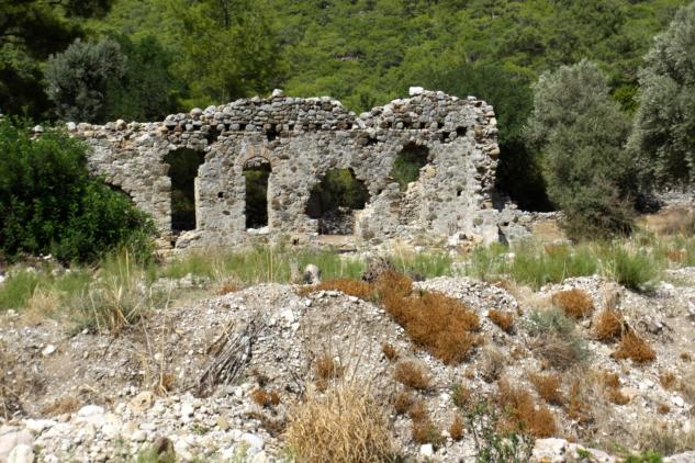 olimpos 2