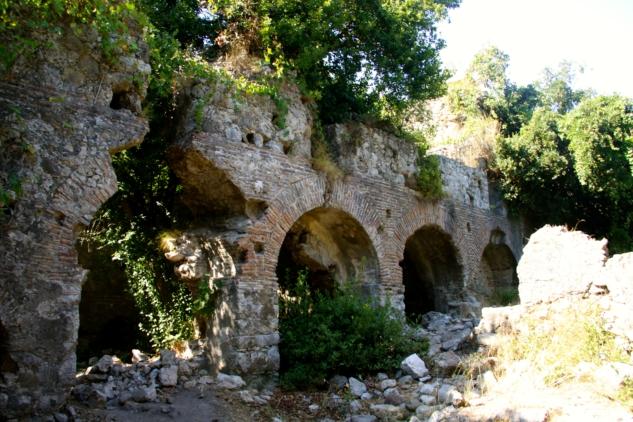 olimpos 4
