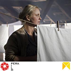 Geriye Karanlık Kalır: Agnieszka Holland Filmleri Pera Müzesi'nde