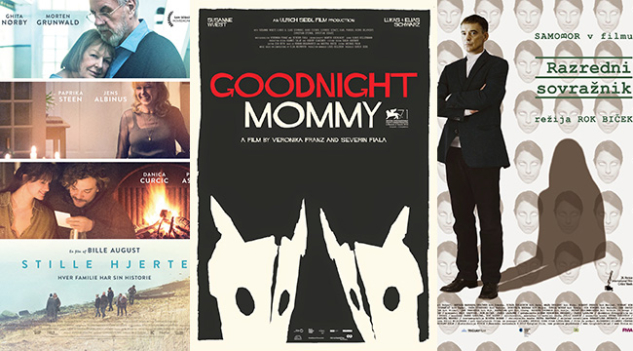 selanik – filmler