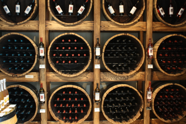 Grand-Pre-Wines_238
