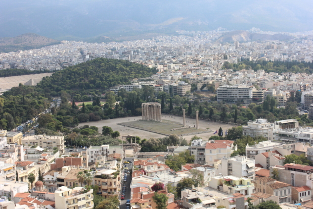 akropolisten_manzara