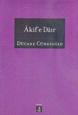 kitap - cundioglu