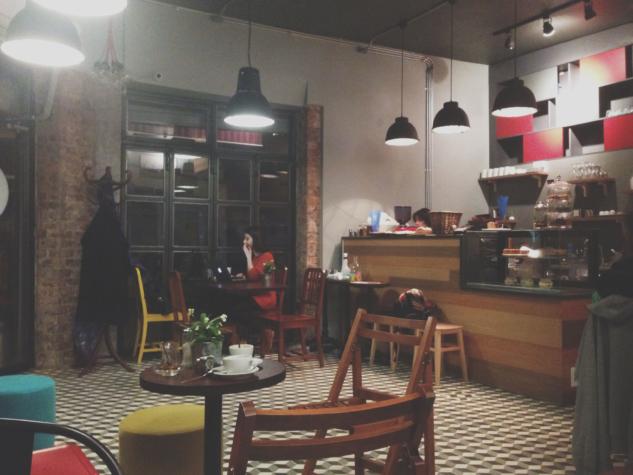 mu cafe 1