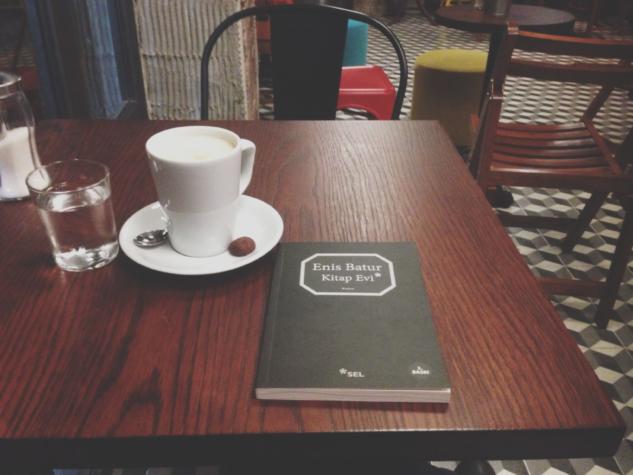 mu cafe 3