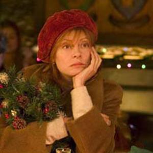 Noel: İç Isıtan Bir Christmas Filmi