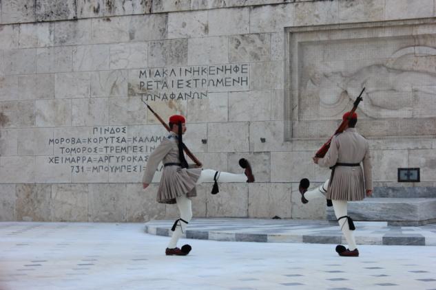 parlamento_askerler