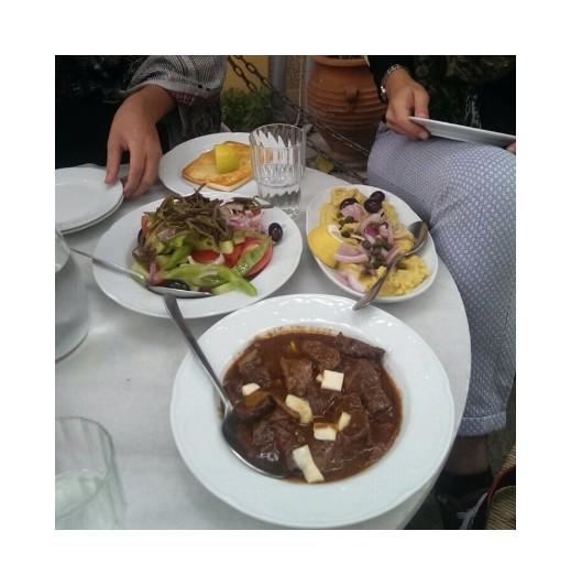 taverna_masa