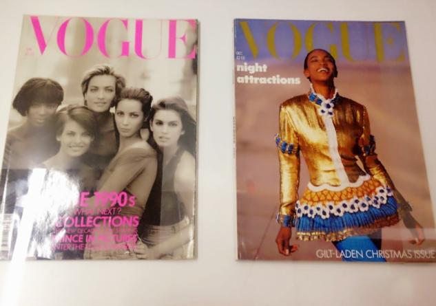 women fashion power 12