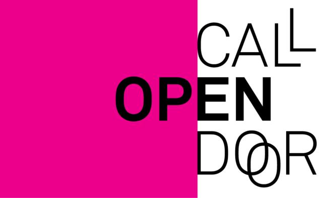 OPEN-C-D