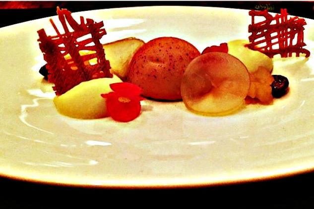 aquavit-dessert