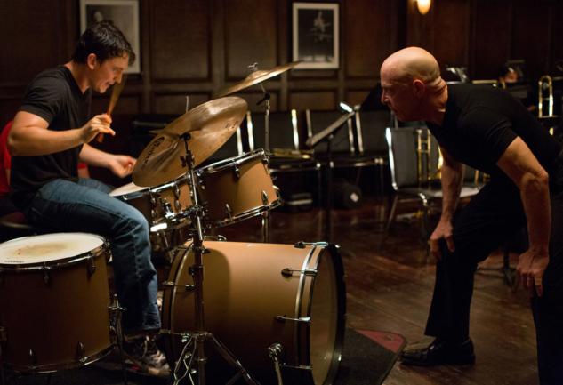 Sundance'ten Dünyaya: Ödüllü Bağımsız Filmler