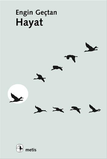 kitap – engin gectan