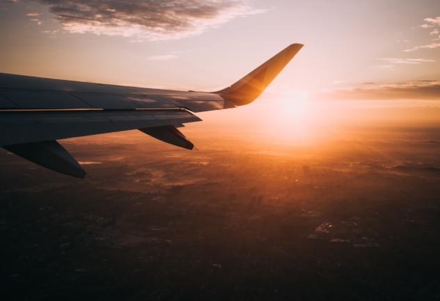 Seyahate Çıkmadan: Yol, Otel, Vize ve Masraflar!
