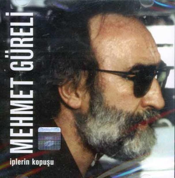 Mehmet_G_reli_Iplerin_Kopusu_2007_