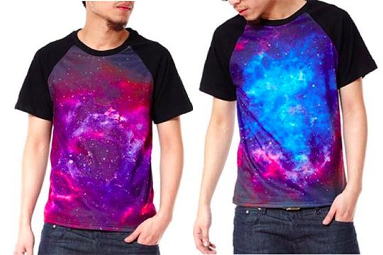 galaksi 1