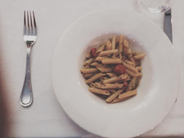 il conte ristorante 2