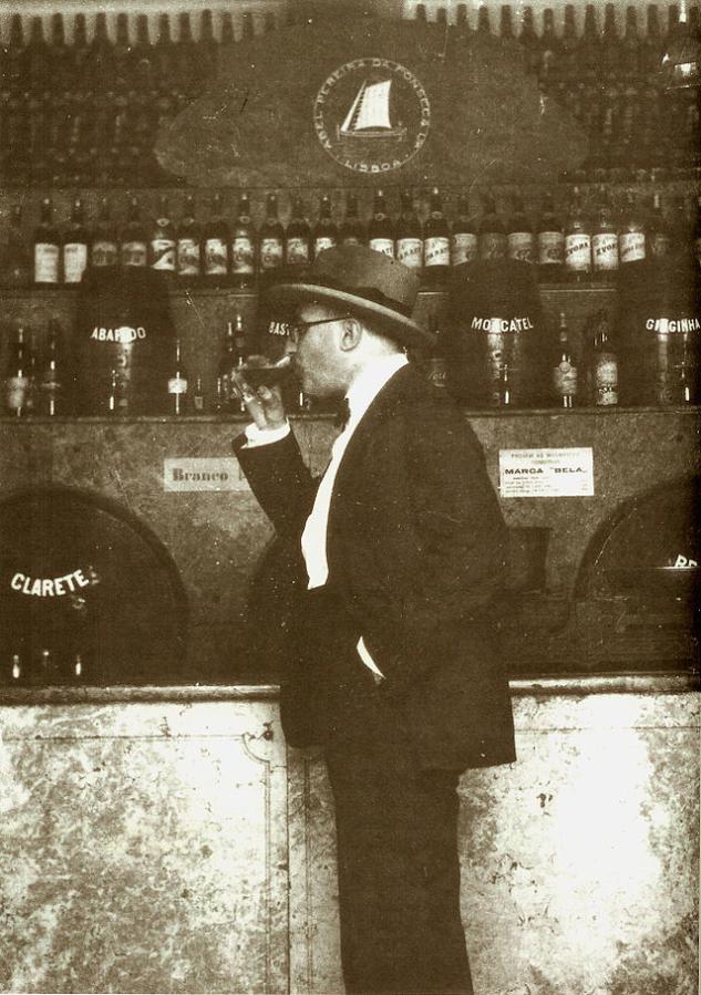 Pessoa, 1929 jpg