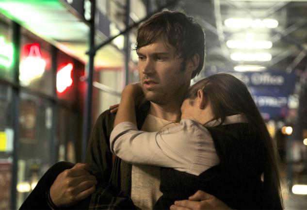 34. İstanbul Film Festivali'nden: Before I Disappear
